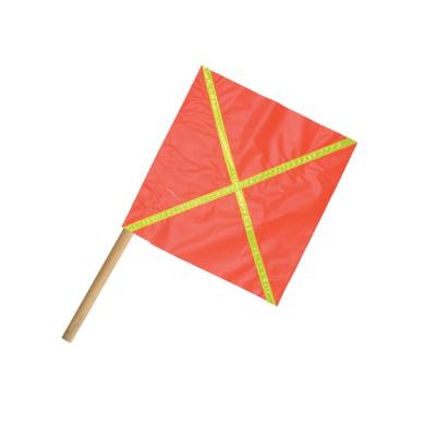 bandera-naranja