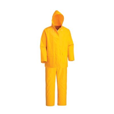 capote-amarillo1
