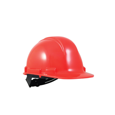 casco-segruidad-rachet