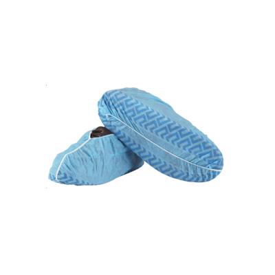cubrezapatos