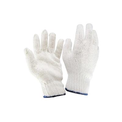 guantes-de-algodon-blanco
