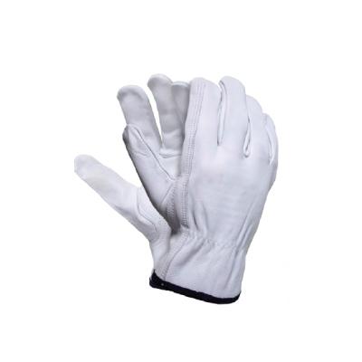 guantes-de-cuero