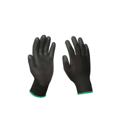 guantes-de-poliuretano