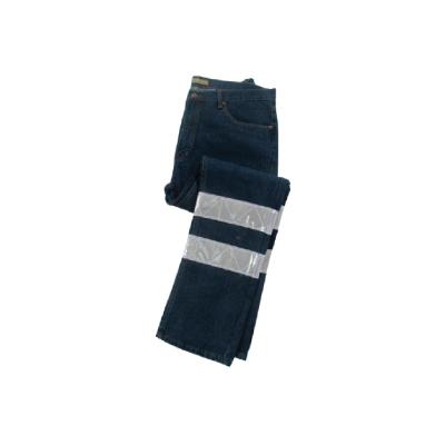 jeans-reflectiva