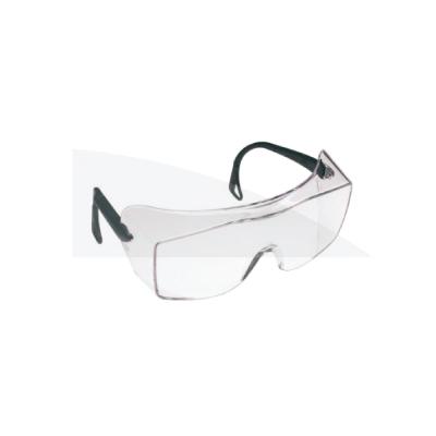 lentes-cuadrado-claro-y-oscuro
